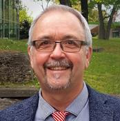 Dr. Schäffner Trier